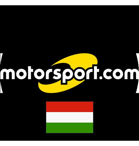 Avatar - Motorsport.com Hungary