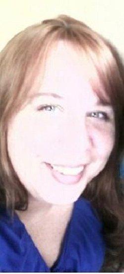 Avatar - Stephanie Stebbins