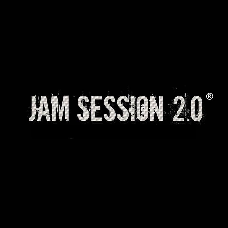 Avatar - Jam Session 2.0