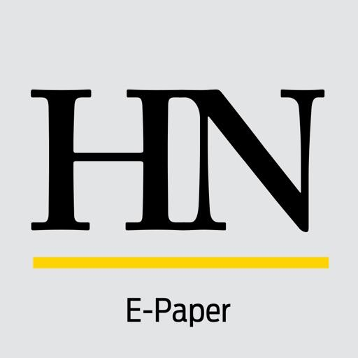 Avatar - Helmstedter Nachrichten