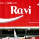 Avatar - Ravi Nayyar