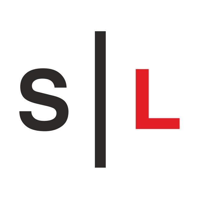 SnapLap - Couverture
