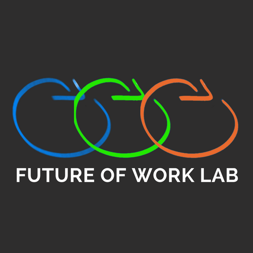 Avatar - Future of Work Lab