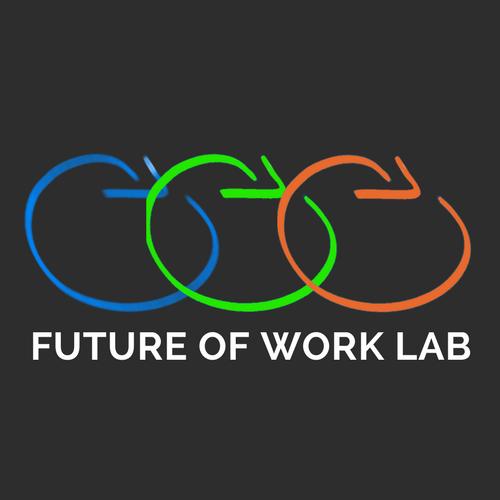 Avatar - Future of Work Lab