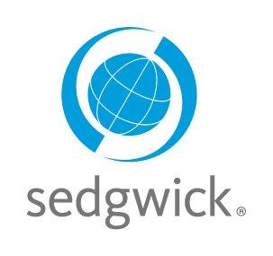 Avatar - Sedgwick