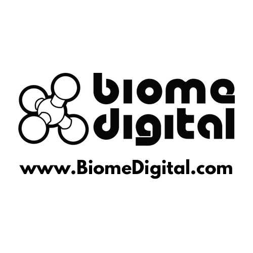 Avatar - Biome Digital