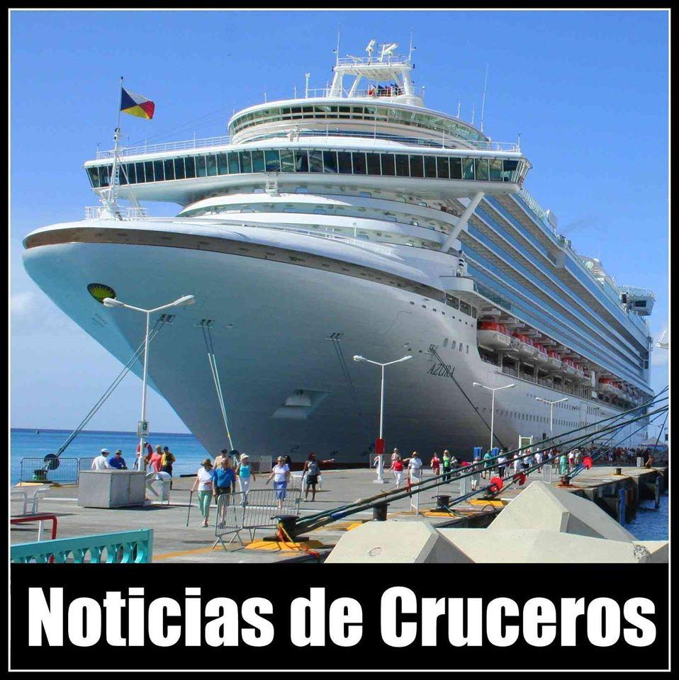 Avatar - Noticias de Cruceros