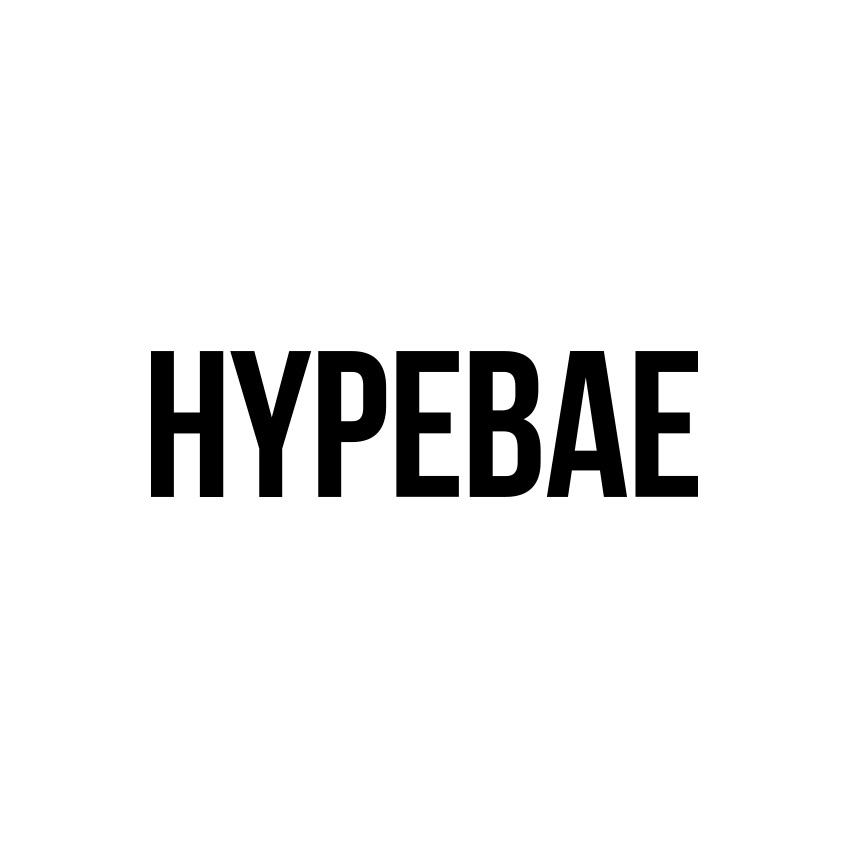 Avatar - Hypebae