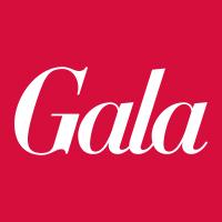 Аватар - Gala.DE