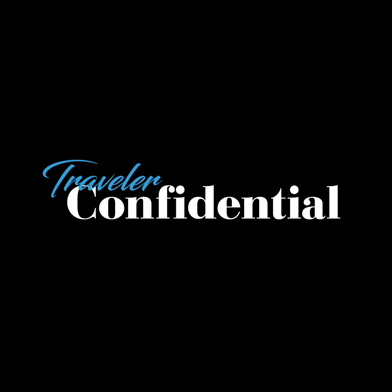 Avatar - Traveler Confidential