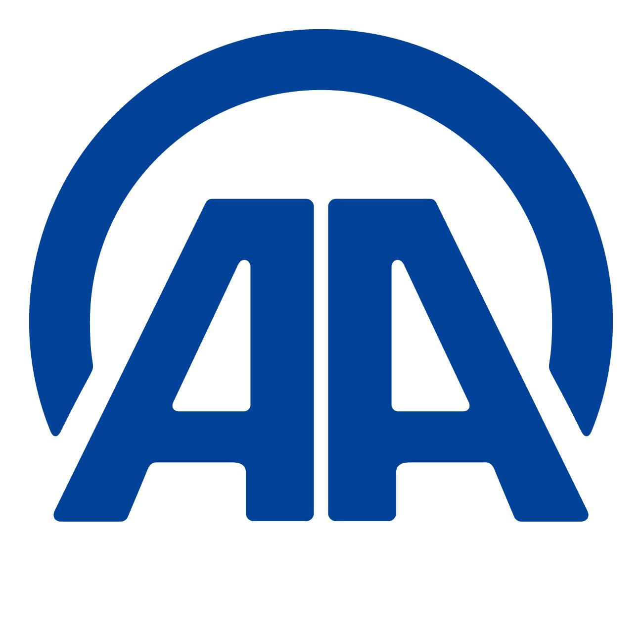 Avatar - Anadolu Agency