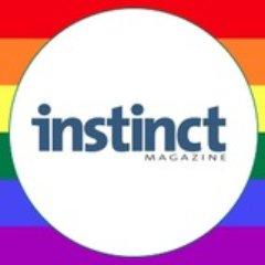 Avatar - Instinct Magazine