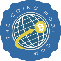 Avatar - The Coins Post