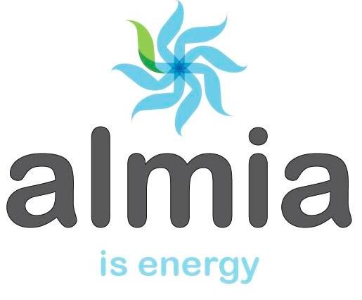Avatar - Almia