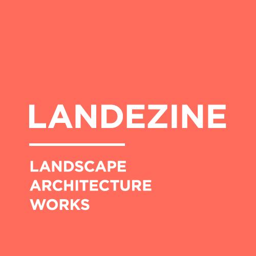 Avatar - Landezine