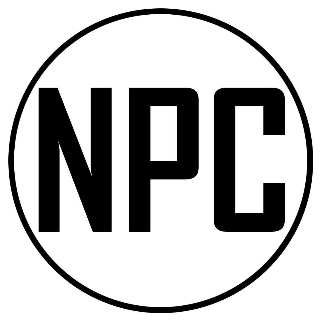 Avatar - NPC Daily