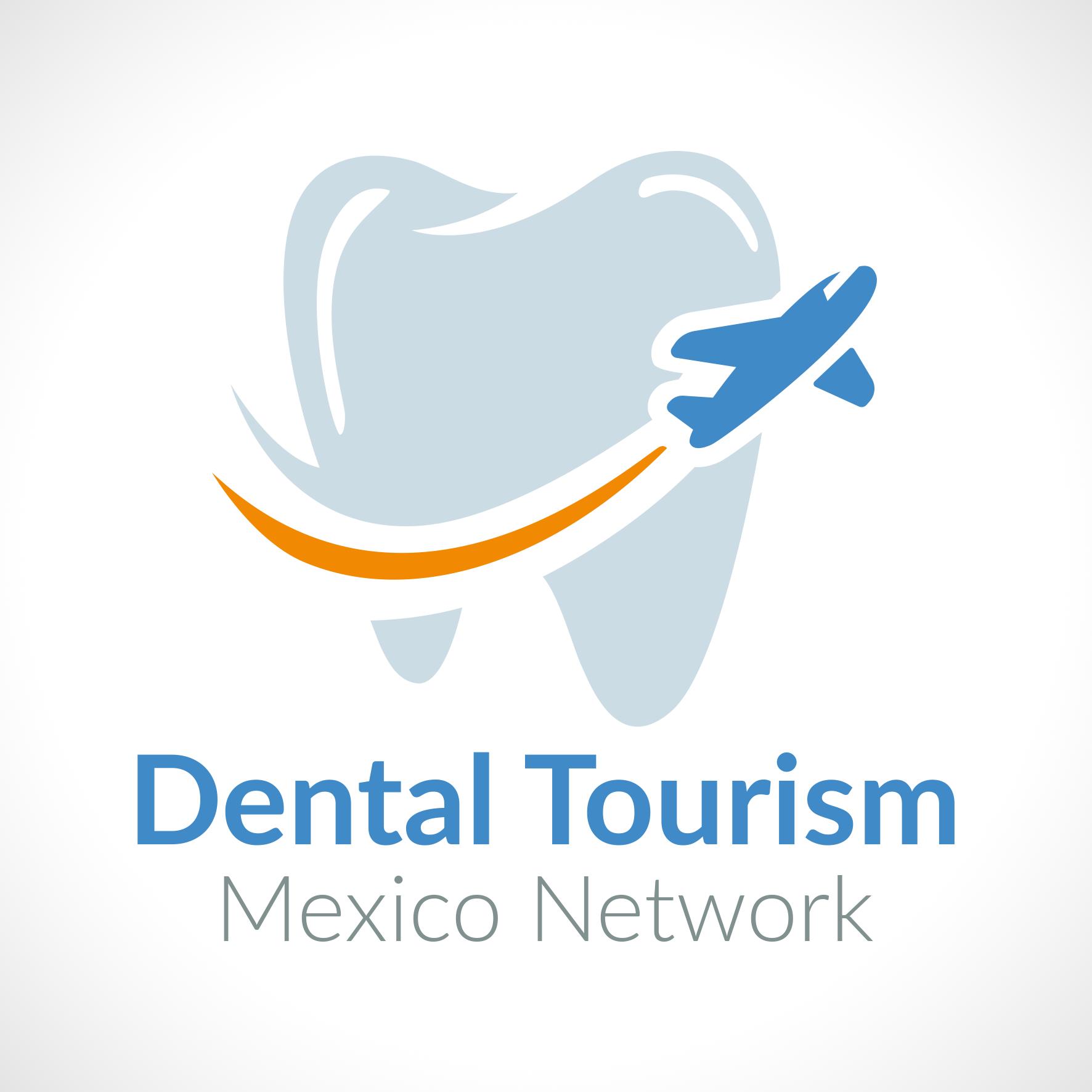 Avatar - Dental Tourism