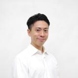 Avatar - Eigo Manabu