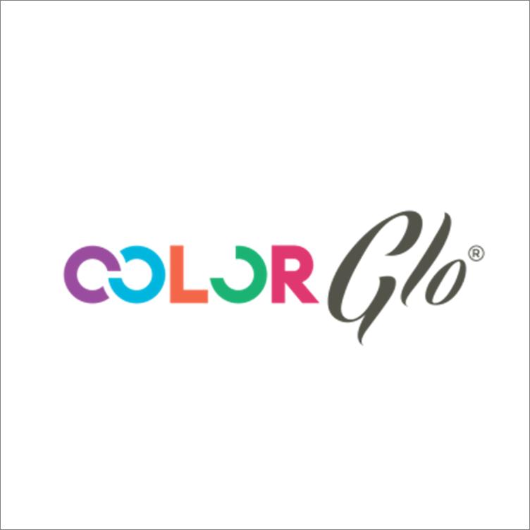colorglosverige - cover