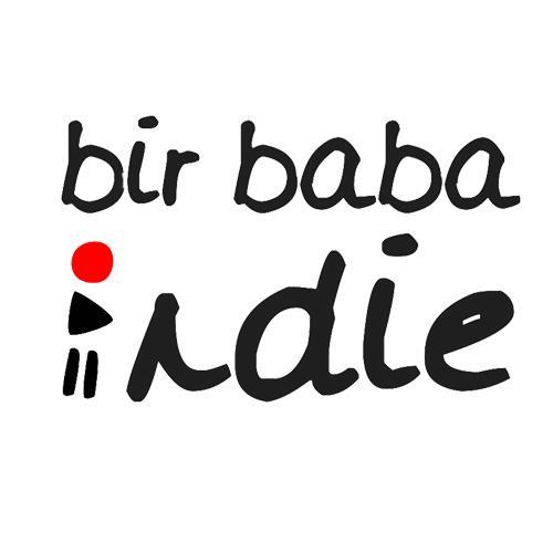 Avatar - Bir Baba Indie