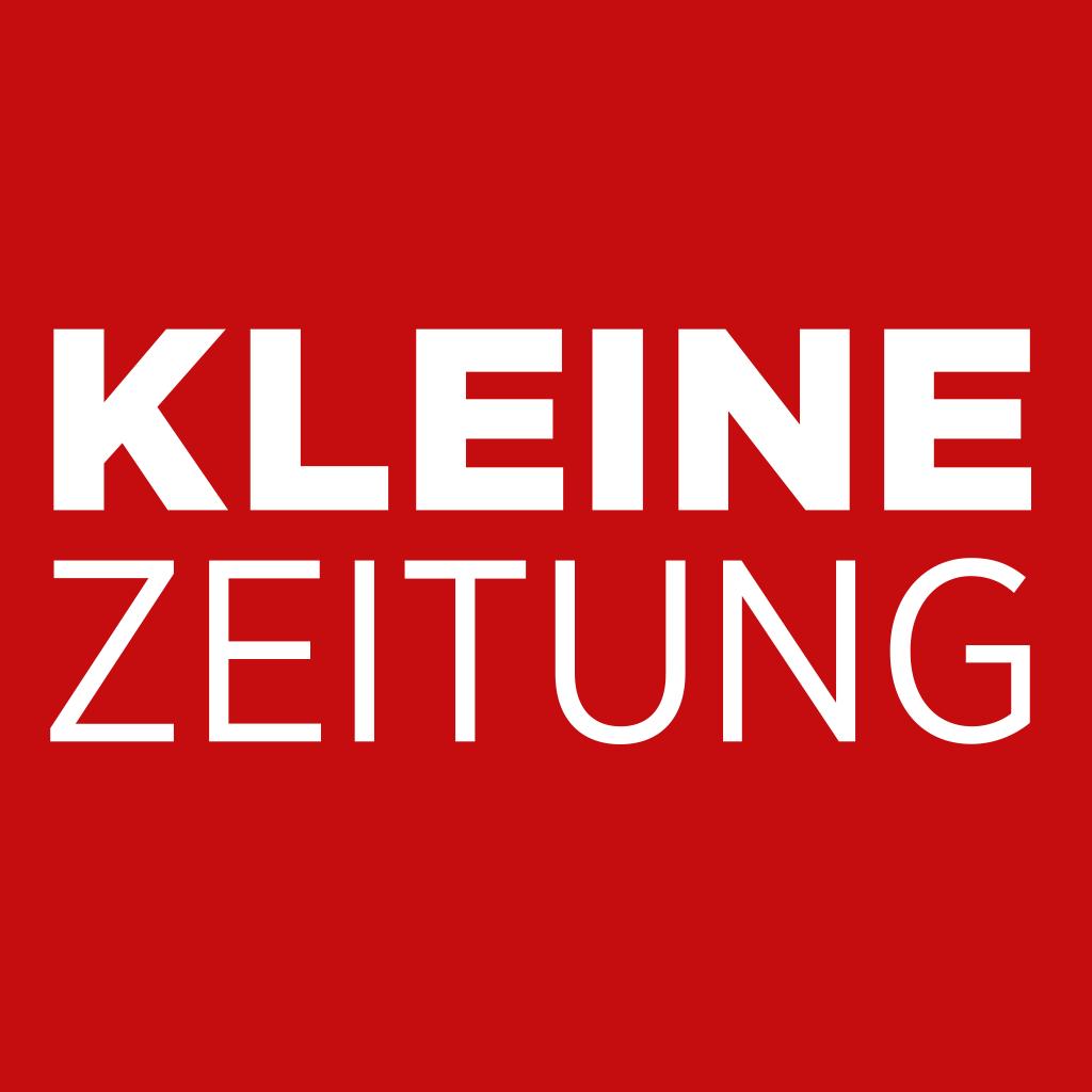 Avatar - Kleine Zeitung