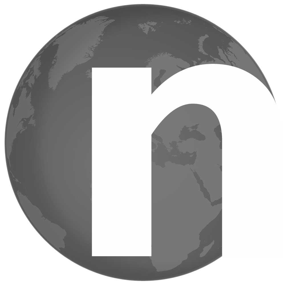 Avatar - News on News