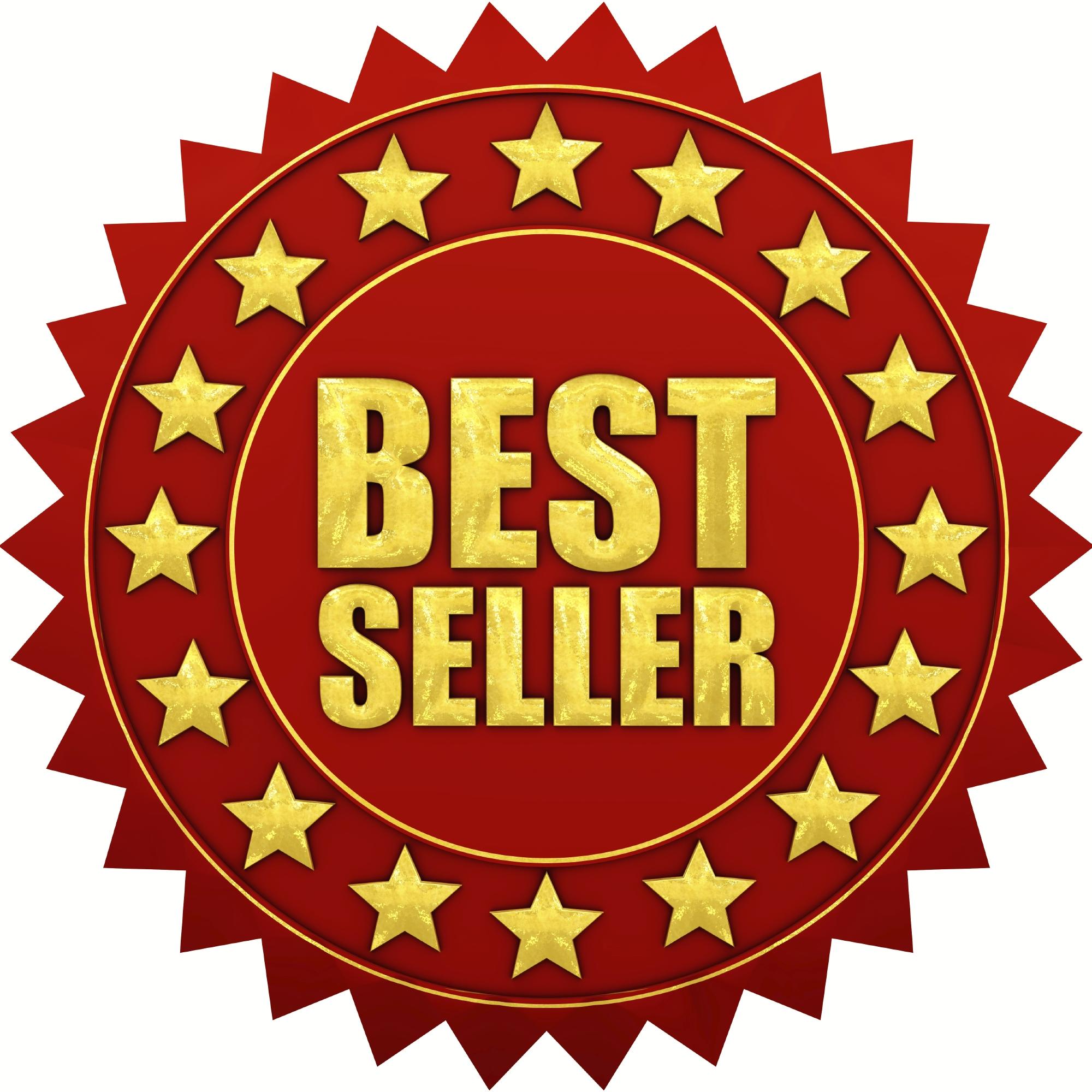 Avatar - Best Sellers 2018