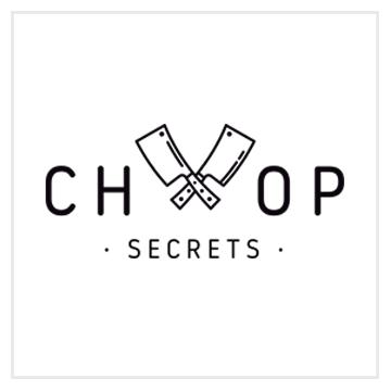 Avatar - Chop Secrets