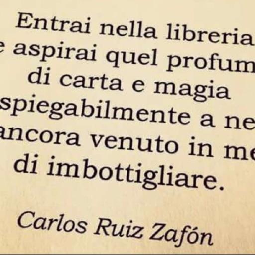 Tiziana Fabbri - cover