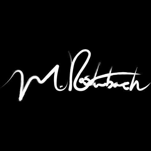 Avatar - Michael Rostenbach