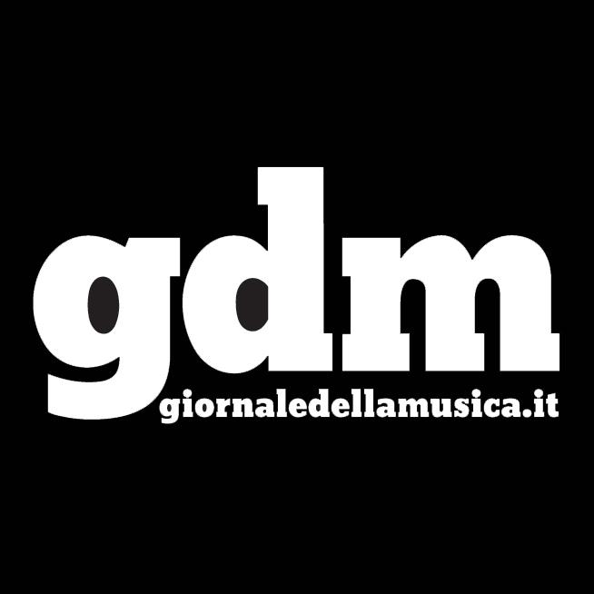 Avatar - il giornale della musica