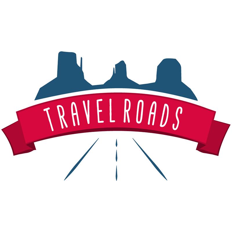 Avatar - USA Reiseberichte & Mehr auf Travelroads