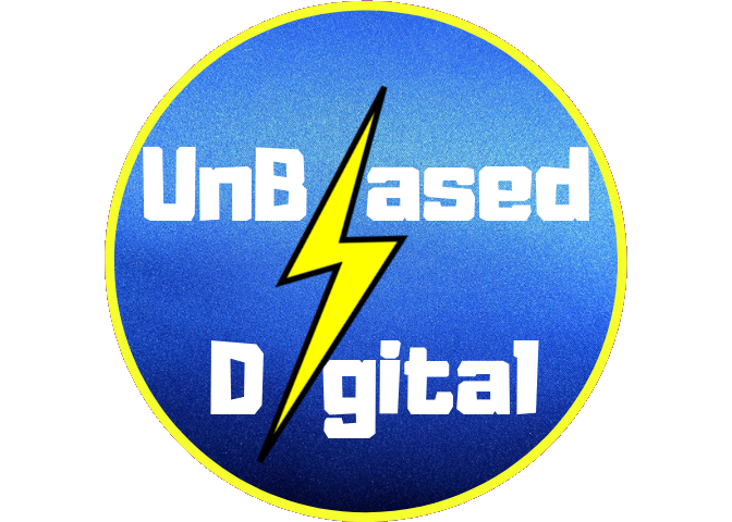 Avatar - UnBiased Digital