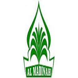 Avatar - Al Madinah dry fruits