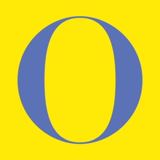Avatar - OprahMag.com