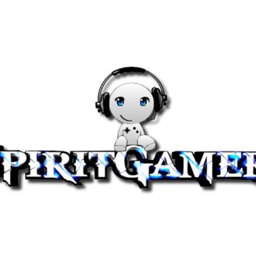 Avatar - SPIRITGAMER.FR