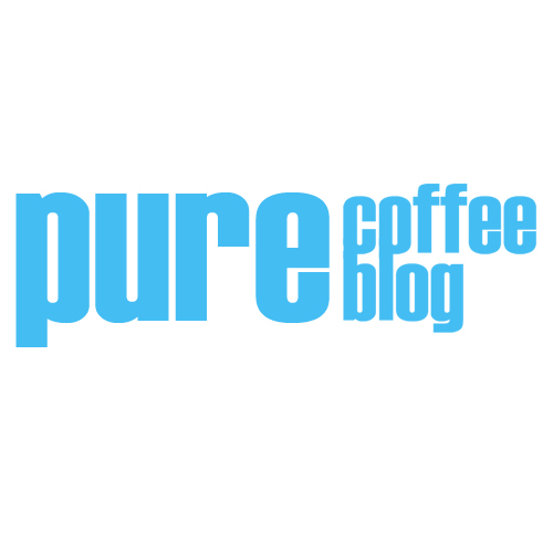 Avatar - Pure Coffee Blog
