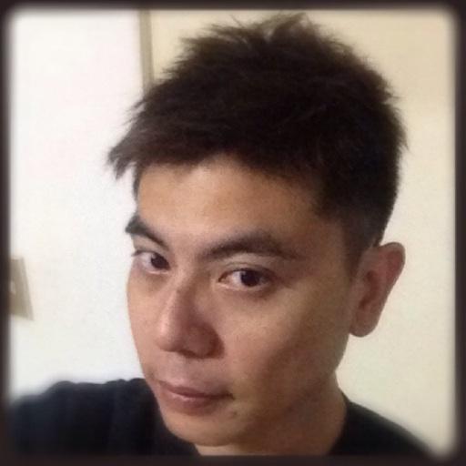 Avatar - Kevin Wei