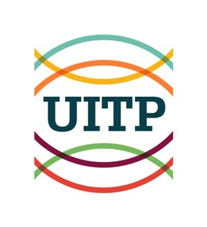 Avatar - UITPpressoffice