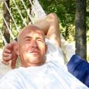 Avatar - Jan Falkenberg