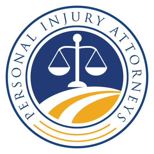 Accident Attorney NV - cover