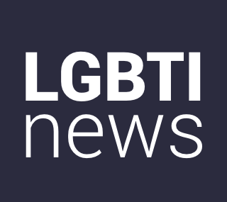 Avatar - LGBTI News International