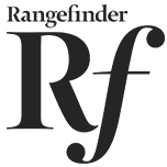 Avatar - Rangefinder Magazine