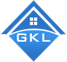 gkgroup - cover