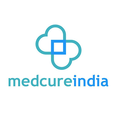 MedcureIndia Healthcare Solutions - cover