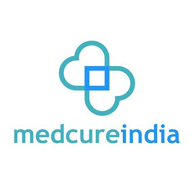 Avatar - MedcureIndia Healthcare Solutions