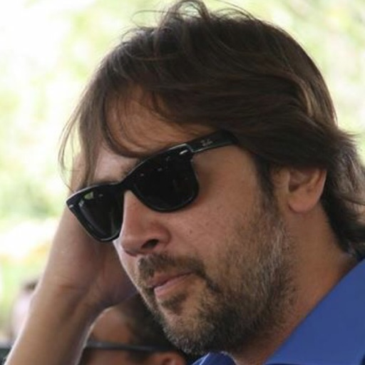 Pablo Dalla - cover