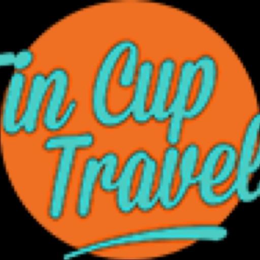 Avatar - Tin Cup travel