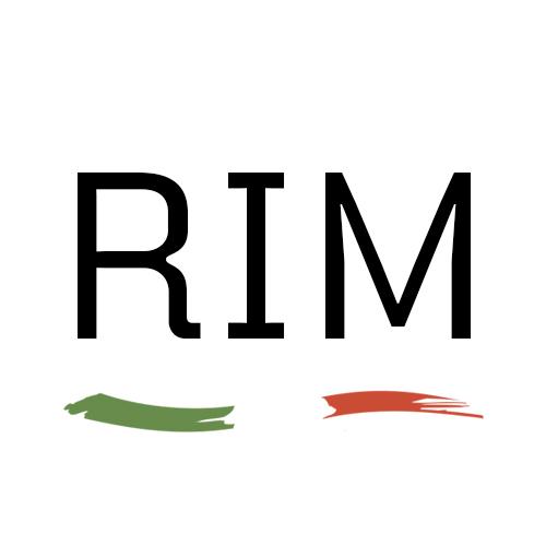 Avatar - Ristorazione Italiana Magazine