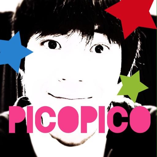 Avatar - PiCOPiCO